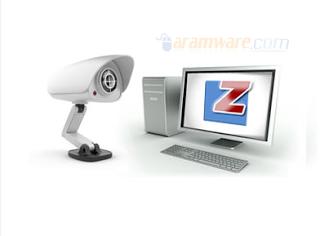 PrivaZer المنظف الاحترافي المميز في حماية خصوصياتك